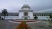 High Court stays DNCC by-polls for three months