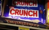 Nestle sells Crunch, Nerds and other US brands to Ferrero for $2.8bn