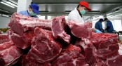 Govt won't allow beef import: Minister