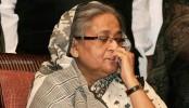PM mourns Shammi Akhtar's death