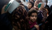 US holds back $65m aid to Palestinians
