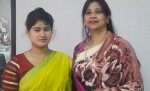 Tarana appoints torture victim Purnima her PO
