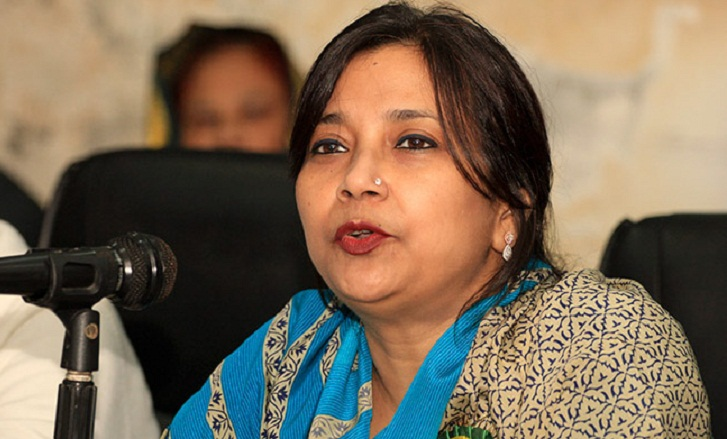 Committee formed to implement 9th wage board for journos: Tarana