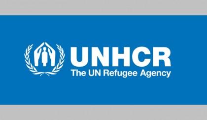 Rohingya-return-must-meet int'l-standards:-UNHCR