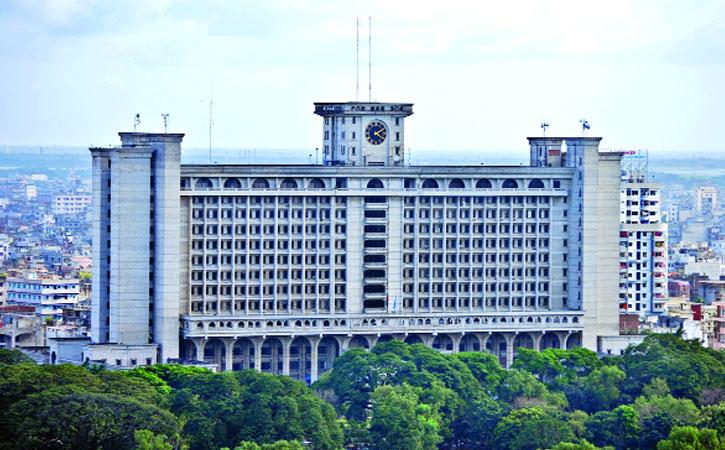 High Court stays DSCC polls in 18 new wards