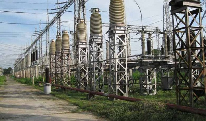 Govt plans to generate 24,000 MW power by 2021