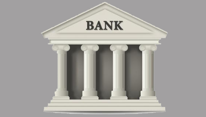 New law may make banking sector vulnerable