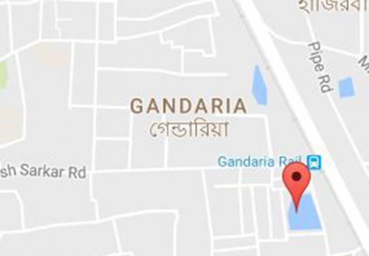 Two youth die in bike-covered van collision in Gendaria