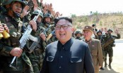 North Korea prepares grand military parade on eve of Olympics: Reports