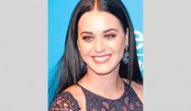 Katy Perry denies having ever had plastic surgery