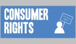 Consumer rights body struggles  to reach out to people