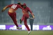 Zimbabwe beat Sri Lanka by 12 runs