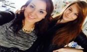 Facebook selfie showing murder weapon helps convict killer