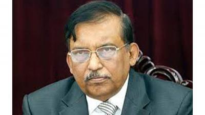 Adequate security measures taken for Biswa Ijtema: Kamal