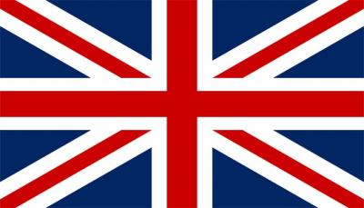 Bangladesh to get UK support against non-communicable diseases
