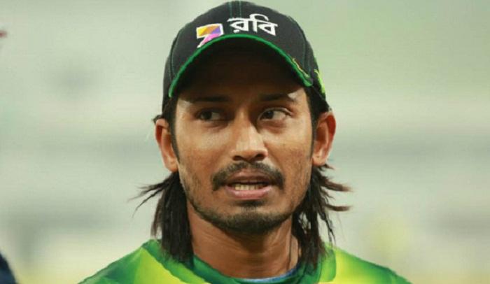 Anamul joins ODI 1,000 runs club as fastest Bangladeshi cricketer