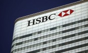 HSBC to pay $101.5m to settle currency rigging probe