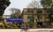 4 burnt people die in Rangpur hospital
