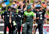 Pakistan fail to avoid whitewash against New Zealand