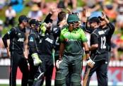 Pakistan fail to avoid whitewash against New Zealand