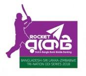 Tri-Nation Series: Bangladesh squad for 3rd, 4th ODI announced