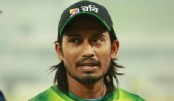Anamul joins ODI 1,000 runs club as fastest Bangladeshi cricketer