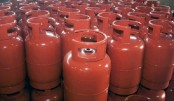 People paying high for LPG due to pricing policy lack