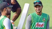 'Healthy competition' helps Bangladesh's batting upturn: Shakib