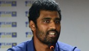 Coach can't do miracles, SL have to step up: Thisara