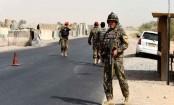 Insider attack leaves 9 policemen dead in Afghanistan