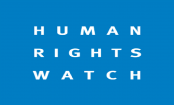 Impunity endures for rights violations: HRW