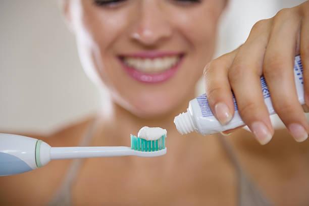 Toothpaste ingredient can combat malaria, finds robot scientist