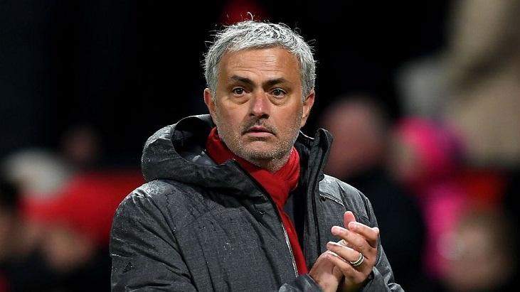 Mourinho confident Sanchez will sign