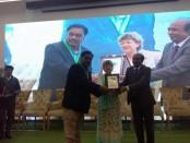 28 schools win International School Award