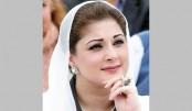 Maryam Nawaz to contest next Pak polls: Report