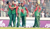 It's satisfying to help team to win: Shakib