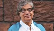 Government working hard to build digital Bangladesh, say Mustafa Jabbar