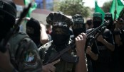 Gaza family 'executes' member for collaborating with Israel