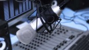 Pakistan shuts Radio Free Europe's Pashto-language station
