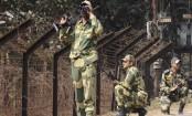 BSF trooper, two civilians killed as Pakistan violates ceasefire