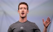 Facebook to boost 'trustworthy' news