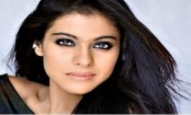 Kajol to begin shooting her next 'Ela'
