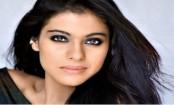 Kajol to begin shooting her next 'Ela'