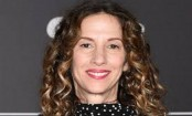'Star Wars' producer Allison Shearmur passes away