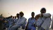 Dhaka to urge UAE to recruit more Bangladeshi workers