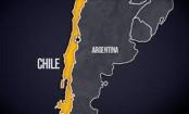 USGS: Magnitude 6.3 earthquake shakes northern Chile
