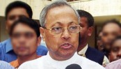 Stop Prime Minister from engaging in unilateral campaign: BNP to Election Commission