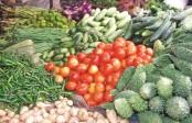 Veggie exports to European Union resume in February