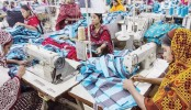 Bangladesh to get duty-free RMG market in Russia