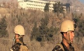 Taliban kill 18 militiamen in Afghanistan